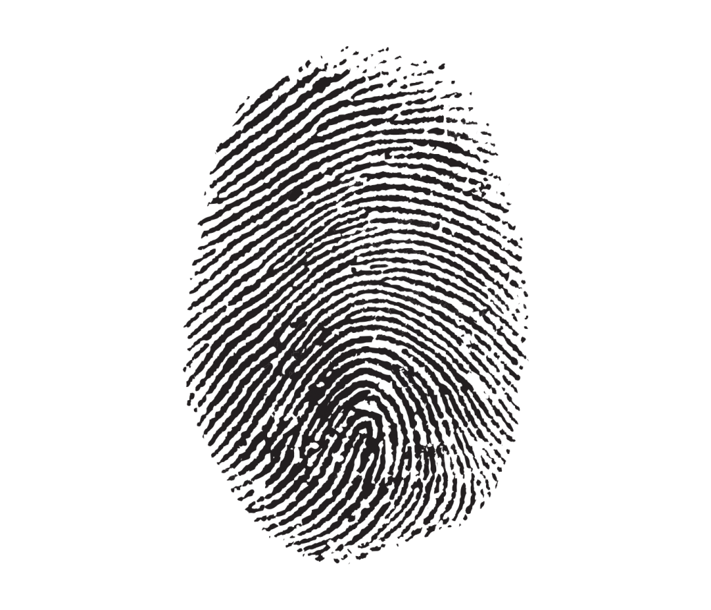 thumbprint - wincon security integration solutions