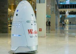 Wincon robot security guard 1100x733