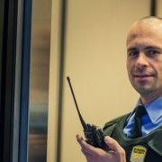 Security Guard 1100x733