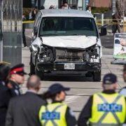 Toronto Van Attack 1100x619