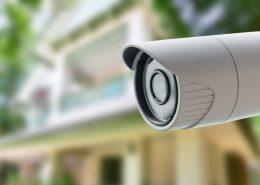 Home Security Camera1
