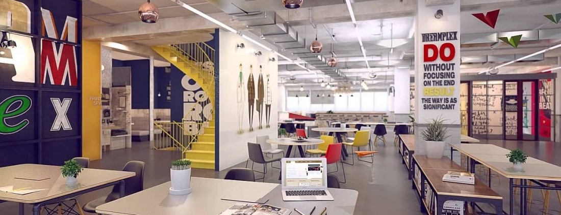 Coworking space3 1100x619