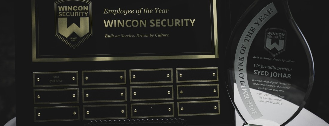 Wincon Employee of the Year 1100x732