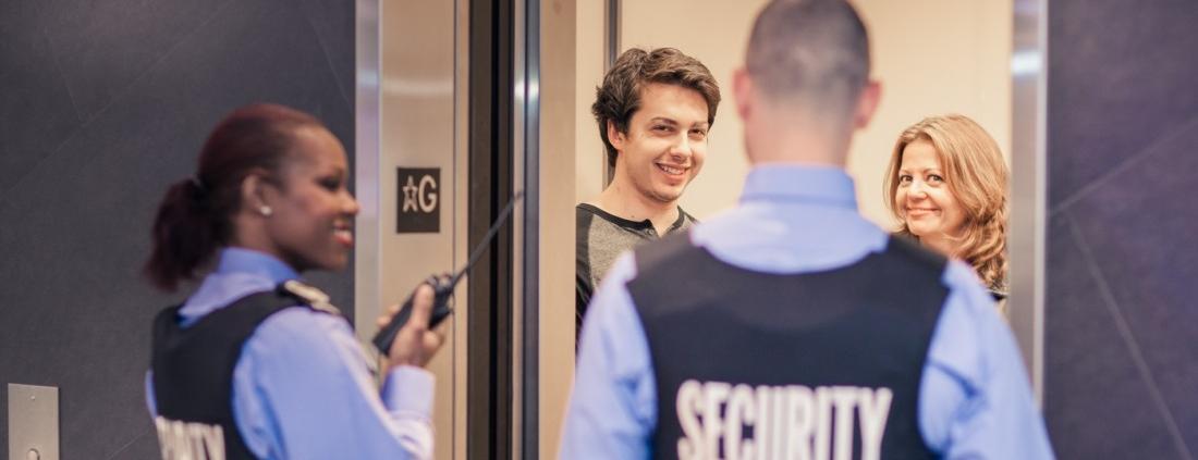 Elevator Security 1100x733