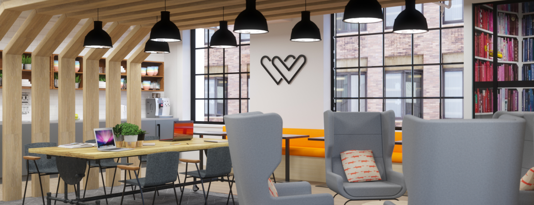 Coworking space2 1100x825