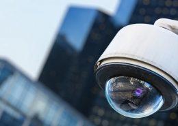 Surveillance 1100x756