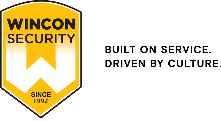 Wincon Security