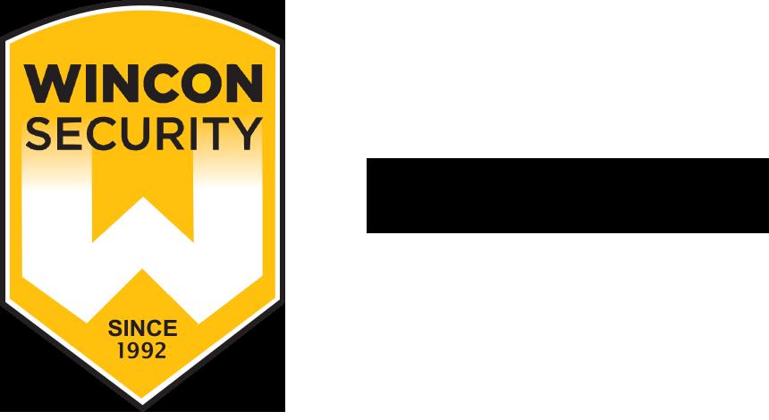 Wincon Security