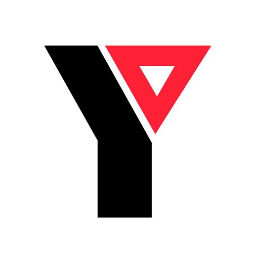 logo ymca