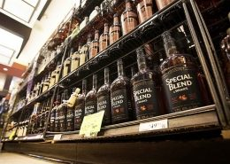 Liquor store 1100x617