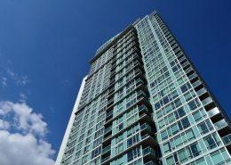 Condominium 1100x728