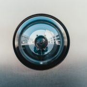 camera for retail loss prevention services