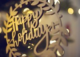 Wincon Security Happy Holidays